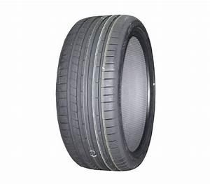 Dunlop Sport Maxx Rt : dunlop 2254018 92y ssp sport maxx rt 2 tyres tempe tyres ~ Melissatoandfro.com Idées de Décoration