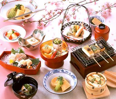 cuisine kaiseki kyoto cuisine kyoto cuisine traditional restaurant kyo