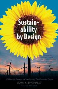 [PDF] Sustainability by Design: A Subversive Strategy for ...