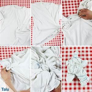 Batiken Muster Vorlagen : batiken muster vorlagen batik techniken zum f rben von stoffen diy ideen und anleitungen batik ~ Watch28wear.com Haus und Dekorationen