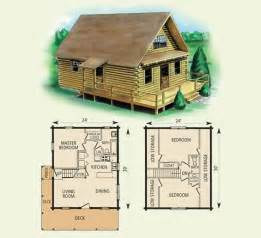 log cabin designs and floor plans best 25 cabin design ideas on