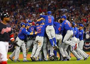 World Series 3-1 Comebacks | SI.com