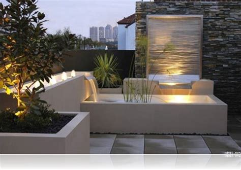 outdoor water walls breathtaking water walls that will completly steal your heart