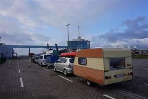 Mit Dem Wohnmobil Durch Norwegen : nordkapp 2012 reisebericht mit dem wohnwagen durch ~ Jslefanu.com Haus und Dekorationen