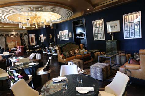Livingroom Cafe Interior Ideas Living Room Restaurant Living Room Restaurant Venice Fl Living Room Restaurant