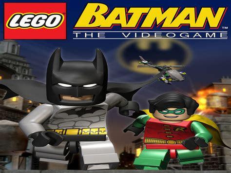 En startselect puedes comprar juegos de lego digitales en línea. Desbloquear todos los logros de lego batman para xbox 360 ...