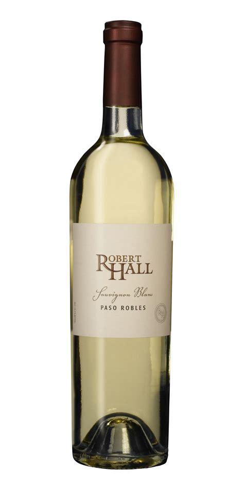 ROBERT HALL WINERY | GOLDEN STATE WINERY | AWARD-WINNING ...