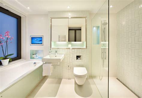 modern bathroom ideas modern bathrooms designs modern home designs