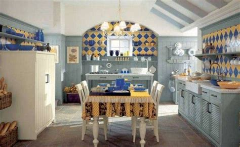 country kitchens pictures best 25 italian country decor ideas on rustic 3636