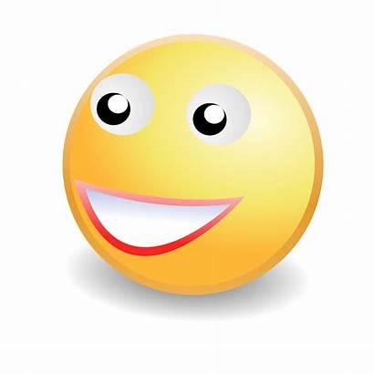 Face Clipart Smile Smiley Sneezing Clip Vector