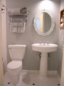 small bath to remodel or not to remodel the snoopster With what you should do in remodeling small bathroom