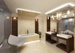 Bathroom Light Design Decor Very Large Bathroom Design Interior Design Blog