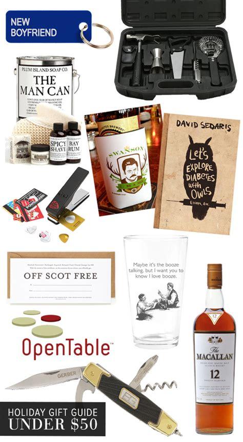 gift ideas for boyfriend cute gift ideas for boyfriend