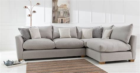 Few Reasons To Go For Cheap Corner Sofas For Sale London