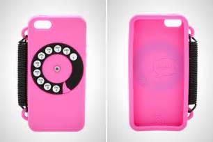 phone covers so this is a thing 11 wacky 3d smartphone cases brit co