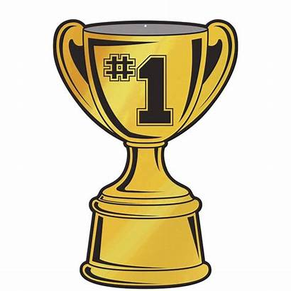 Trophy Cup Championship Basketball Clipart Clip Melbourne