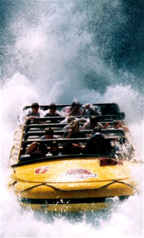 Ultimate Sw Adventures Boat Tour by The Studiotour Universal Studios