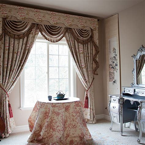 buy debutante  swag valance curtains  celuce design