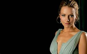 Becki Newton Wallpapers – GotCeleb: Wallpapers