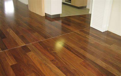 Repairs and Restoration   Wood Wizards Timber Flooring