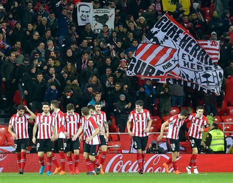 Athletic Bilbao vs Valencia Preview, Predictions & Betting ...