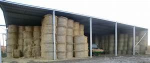 Batiment Moins Cher Hangar : b timent agricole en kit pas cher ~ Premium-room.com Idées de Décoration