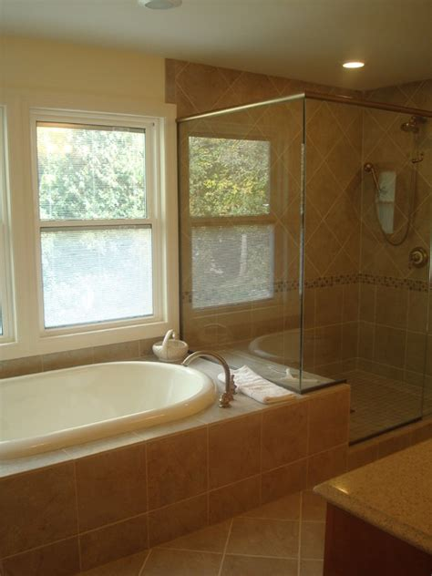 what is a gable in kitchen cabinets master bedroom addition traditional bathroom 9850