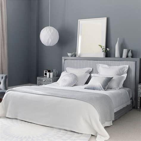 guest bedroom ideas guest bedroom designs guest bedrooms