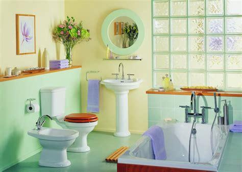 childrens bathroom ideas bathroom remodel 6169