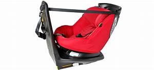 Isofix Top Tether : 10 essential car seat fitting checks which ~ Kayakingforconservation.com Haus und Dekorationen