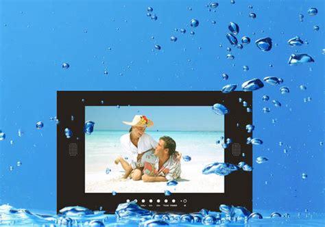 Tv Für Bad by Wasserdichte Lcd Tv Ger 228 Te F 252 R Bad Dusche Sauna