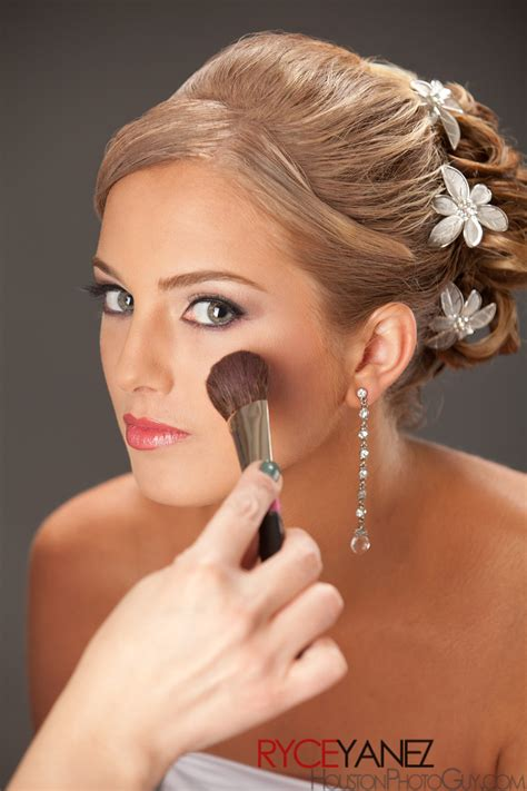 makeup for hair houston makeup inc make up hair airbrush spray