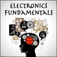 Electronics Fundamentals Lessons