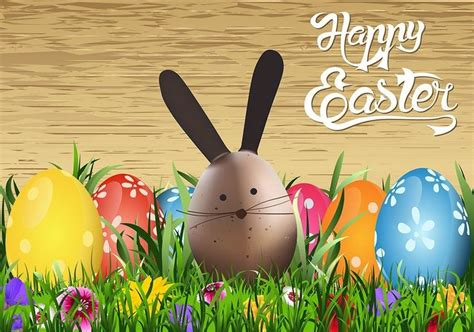 happy easter  imageseaster happy images
