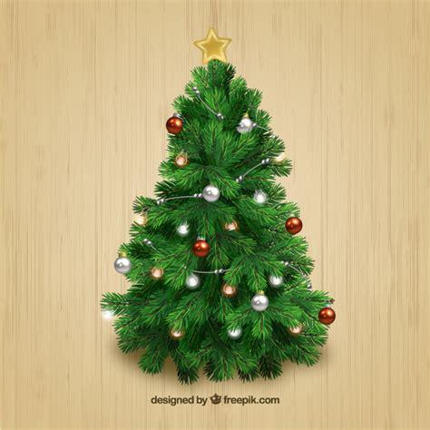 weihnachtsbaum kostenlos weihnachtsbaum vektoren fotos und psd dateien