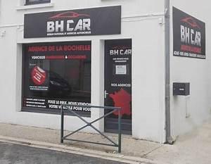 Car La Rochelle : bh car s implante la rochelle et facilite la vente d automobile d occasion aux rochelais ~ Medecine-chirurgie-esthetiques.com Avis de Voitures