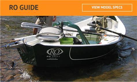 Drift Boat Models ro driftboats models