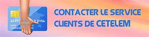 Carte But Cetelem : service client cetelem adresse num ro et horaires d 39 ouverture ~ Medecine-chirurgie-esthetiques.com Avis de Voitures