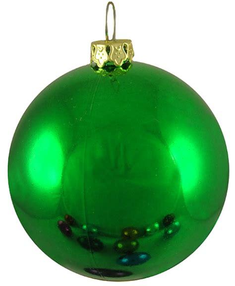winterland inc glitter ball ornaments winterland inc bulk ornaments