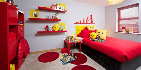 lego chambre de lego bedroom weston homes lego room