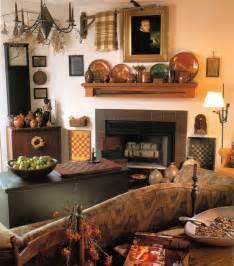 home interior design catalogs free home design catalogs home and landscaping design
