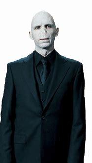 Lord Voldemort Render 3 by Batsutousai on DeviantArt