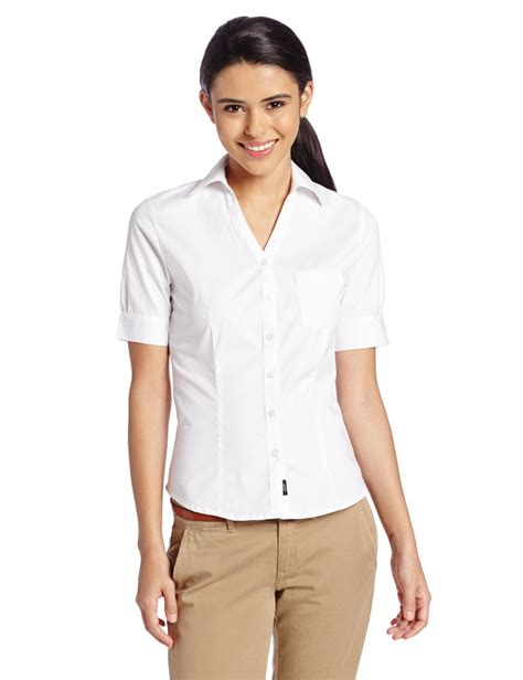 white blouse sleeve sleeve white blouse 39 s lace blouses
