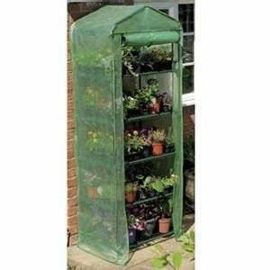 Amazoncom gardman usa r700 5 tier growhouse with cover for Amazon gardman furniture covers