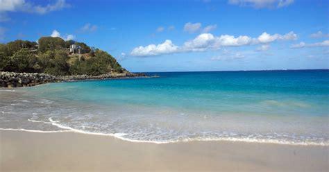 Sxm 1 Island 37 Beaches Sxm World