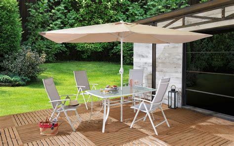 chaise de jardin carrefour beau chaise de jardin carrefour jskszm com idées de