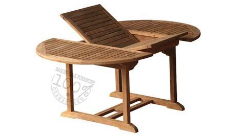 greatest technique teak garden furniture adelaide