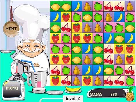 jeu cuisine gratuit jeux de calcul 3 ans jeux de piano flash