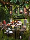 Patio Furniture : Target target outdoor patio furniture sets