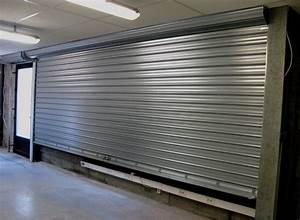 grilles ou rideaux de protection challans alu With attractive rideaux pour terrasse exterieur 12 portes de garage challans alu